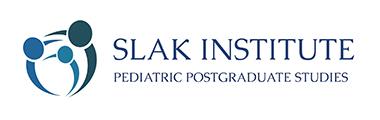 Dr. Linda Slak