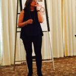 Berkshire 2015 Dr. Linda Slak